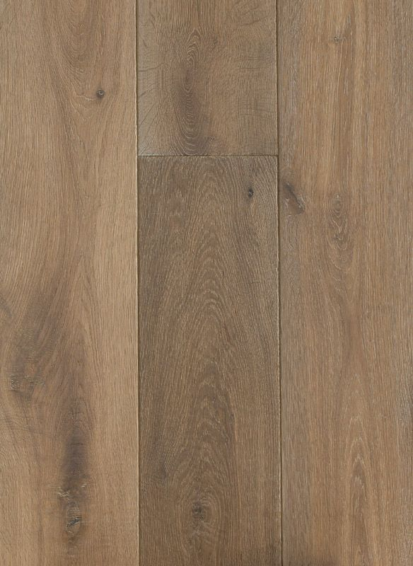 Canewood Flooring Oak Hardwood White Oak Floors