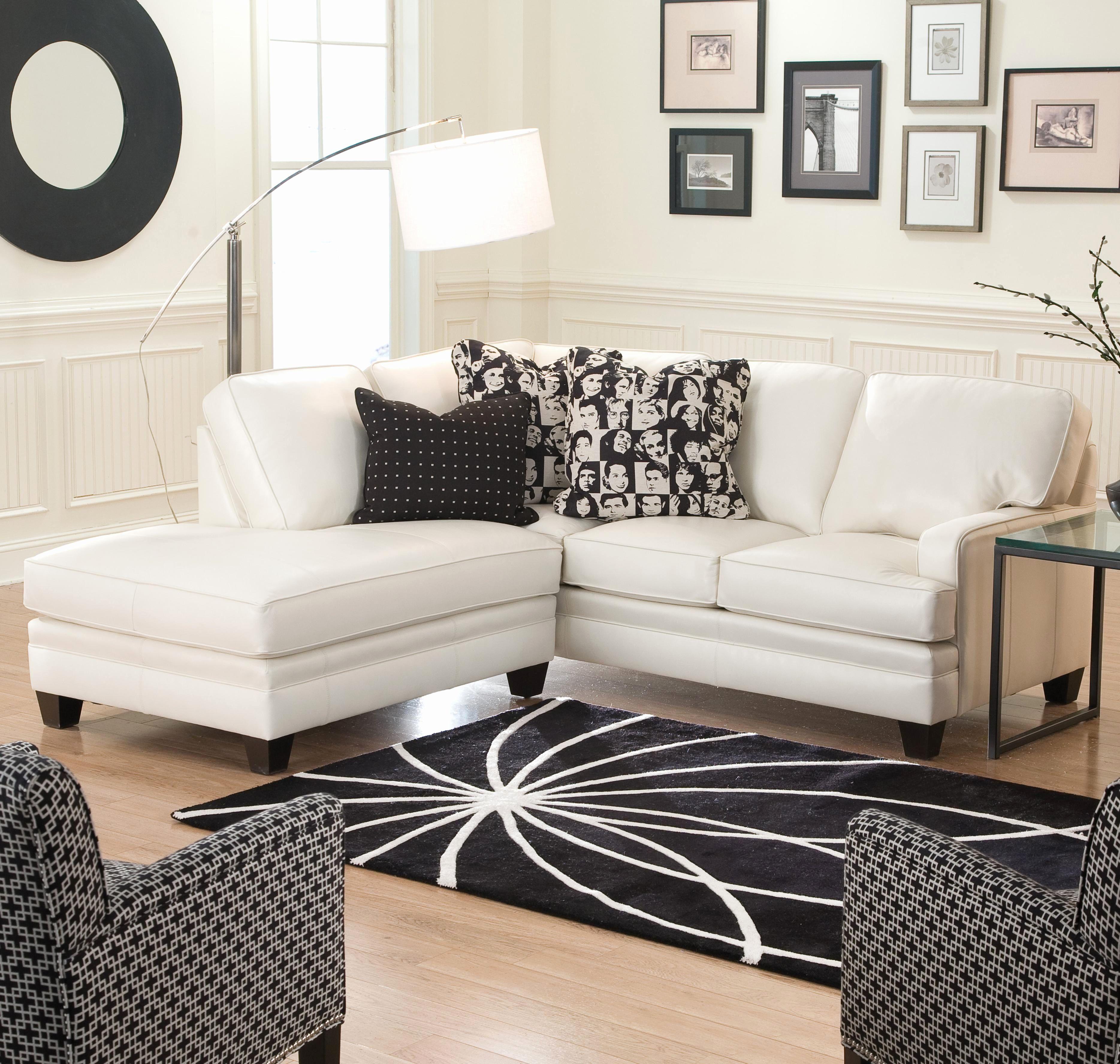 Unique Corner Sofa For Small Room Shot Corner Sofa For Small Room