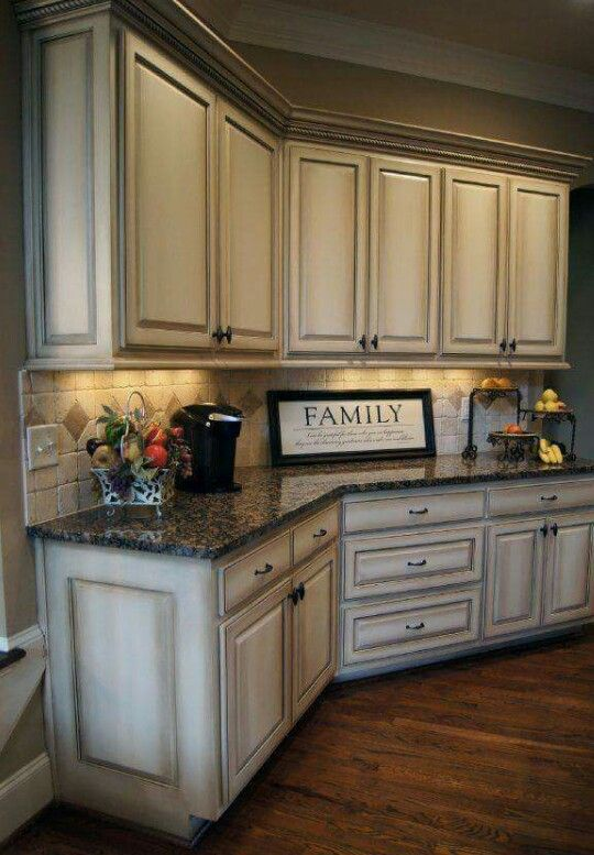 the colors and cabinets | Home Update in 2019 | Chalk paint ... on whitewash painting cabinets, whitewash kitchen tables, whitewash kitchen island, diy whitewash cabinets, whitewash paint, whitewash kitchen designs, whitewash kitchen ceilings, whitewash black cabinets, whitewash ash cabinets, whitewash kitchen floors, whitewash furniture, whitewash kitchen and white, whitewash kitchen ideas, whitewash kitchen chairs,