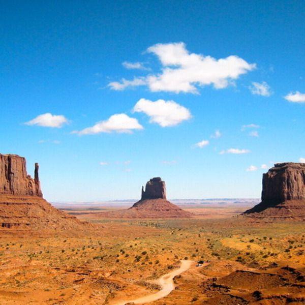 The Natural Wonders of Arizona | Beautiful places to visit