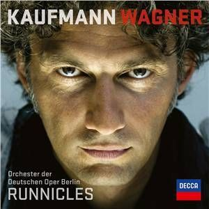 Kaufmann wins Limelight Recording of the Year 2013 - Classical Music - Limelight Magazine