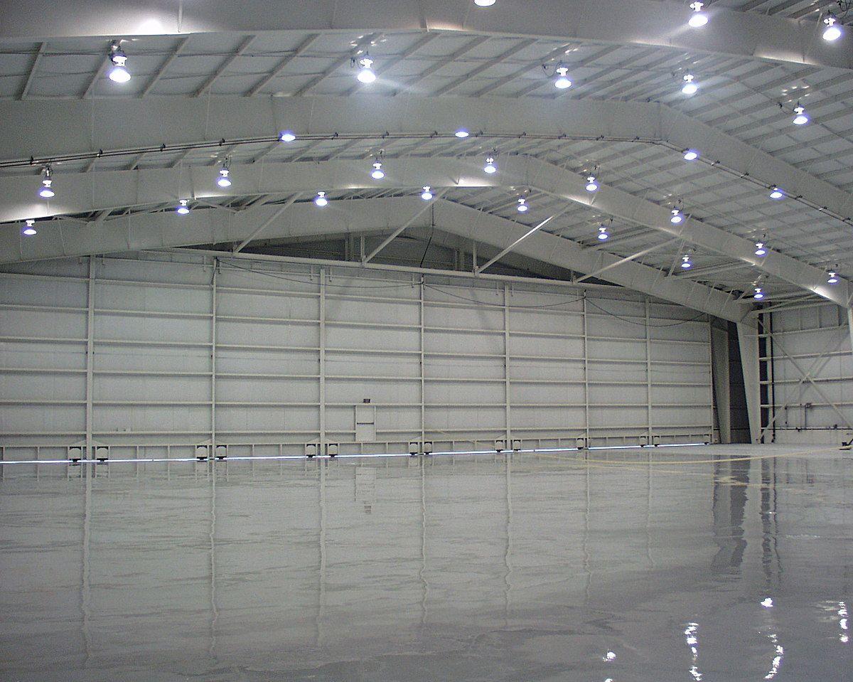 Aircraft Hangar Google Search Aircraft Pinterest