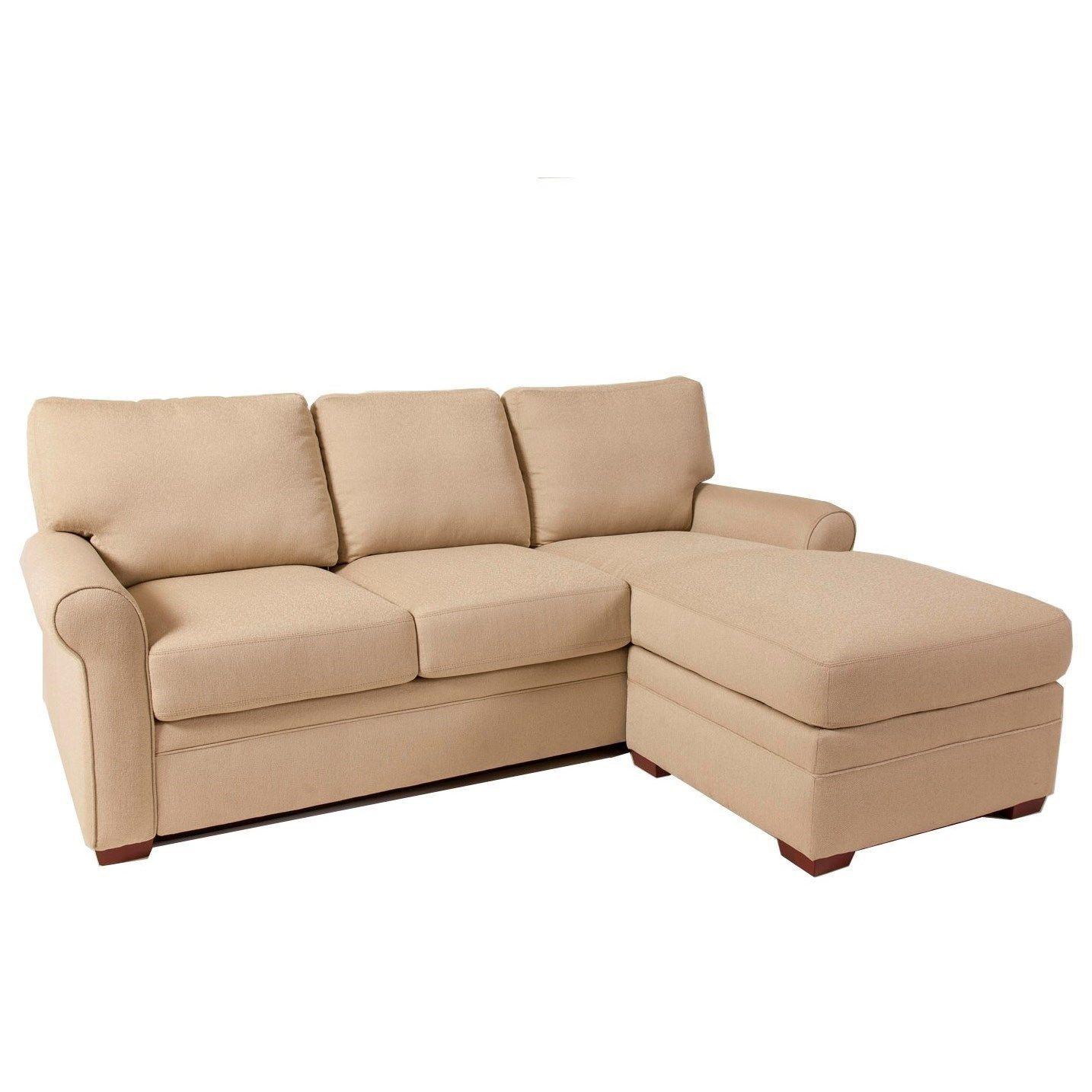 American Leather Sofa Bed American Leather Comfort Sleeper Sofa