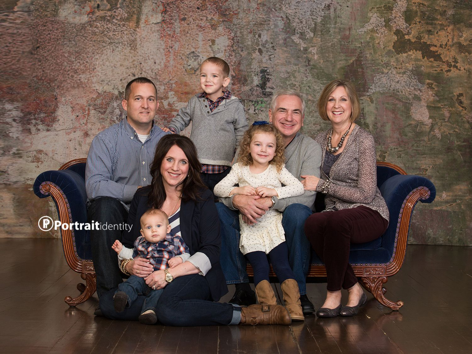Familienfotos Ideen family photo shoot ideas indoors search equipment i want