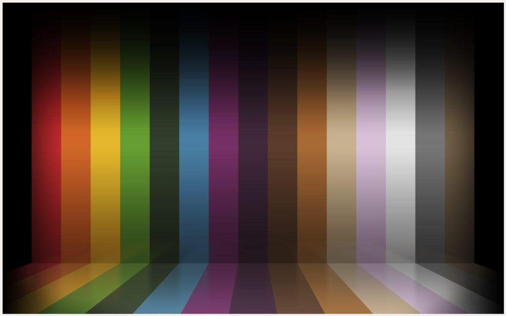 Image result for color spectrum wallpaper