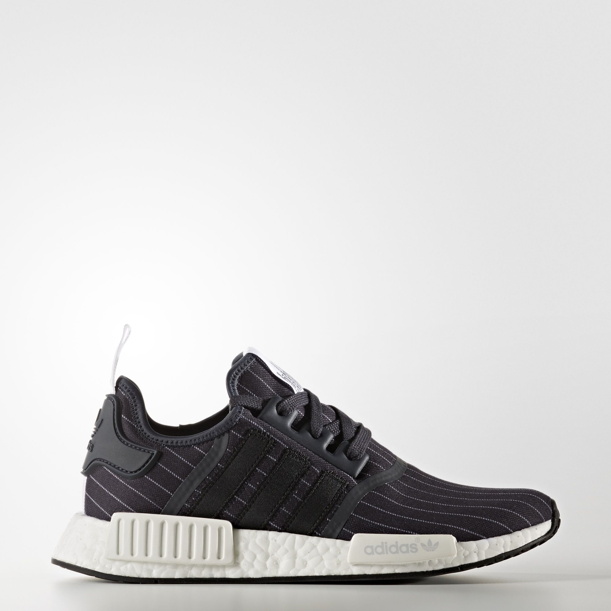 Nmd_r1 Chaussures Bedwin lygky1bJUl