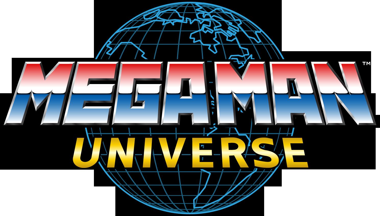 Megaman Universe Mega Man Mega Man Legacy Penny Arcade Expo