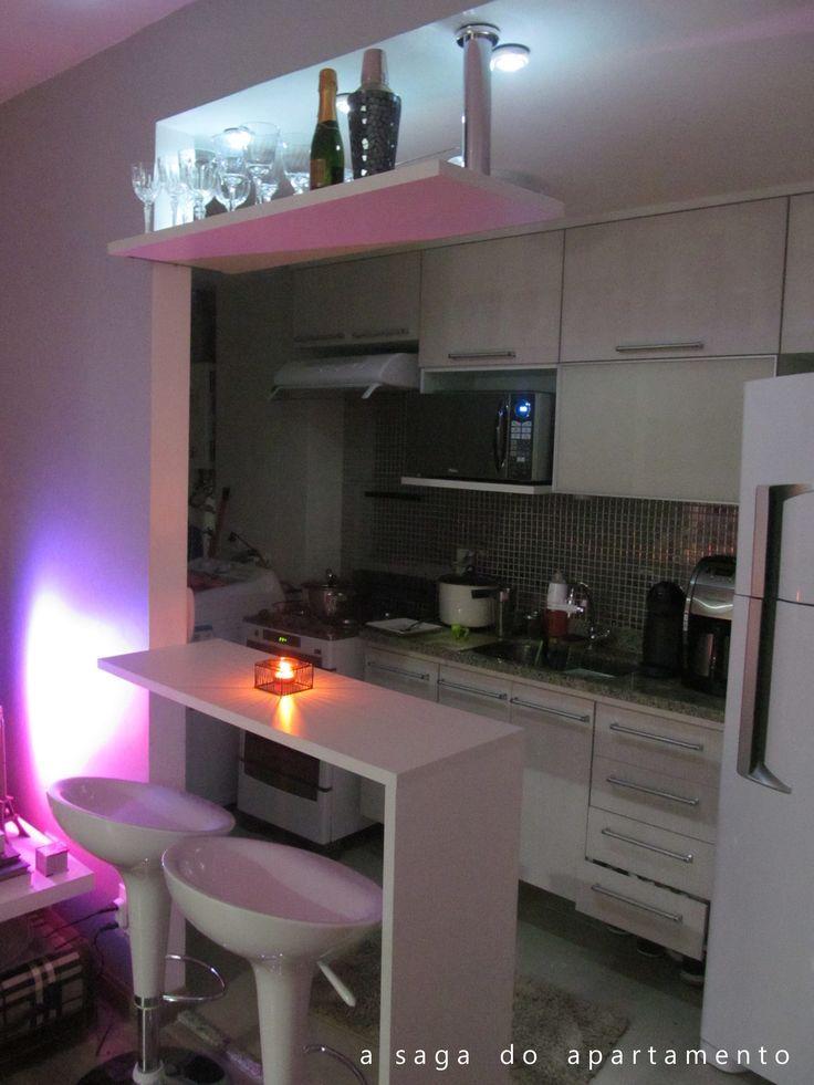 Resultado De Imagem Para Mesa De Vidro Apartamento Pequen De 1m