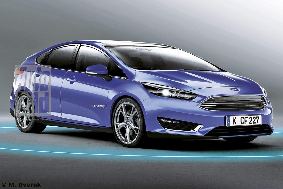 Neue E Autos 2020 Bis 2024 E Auto Auto Neuheiten Autos