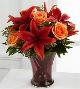 Add some COLOR to Life...Give the joyous gift of organic flowers to someone special...visit http://makeurdreamsareality.com/go-green-and-eco-system-friendly/ or http://danburyflorists.com/ to see all available Specials on organic flowers  other joyous gift options