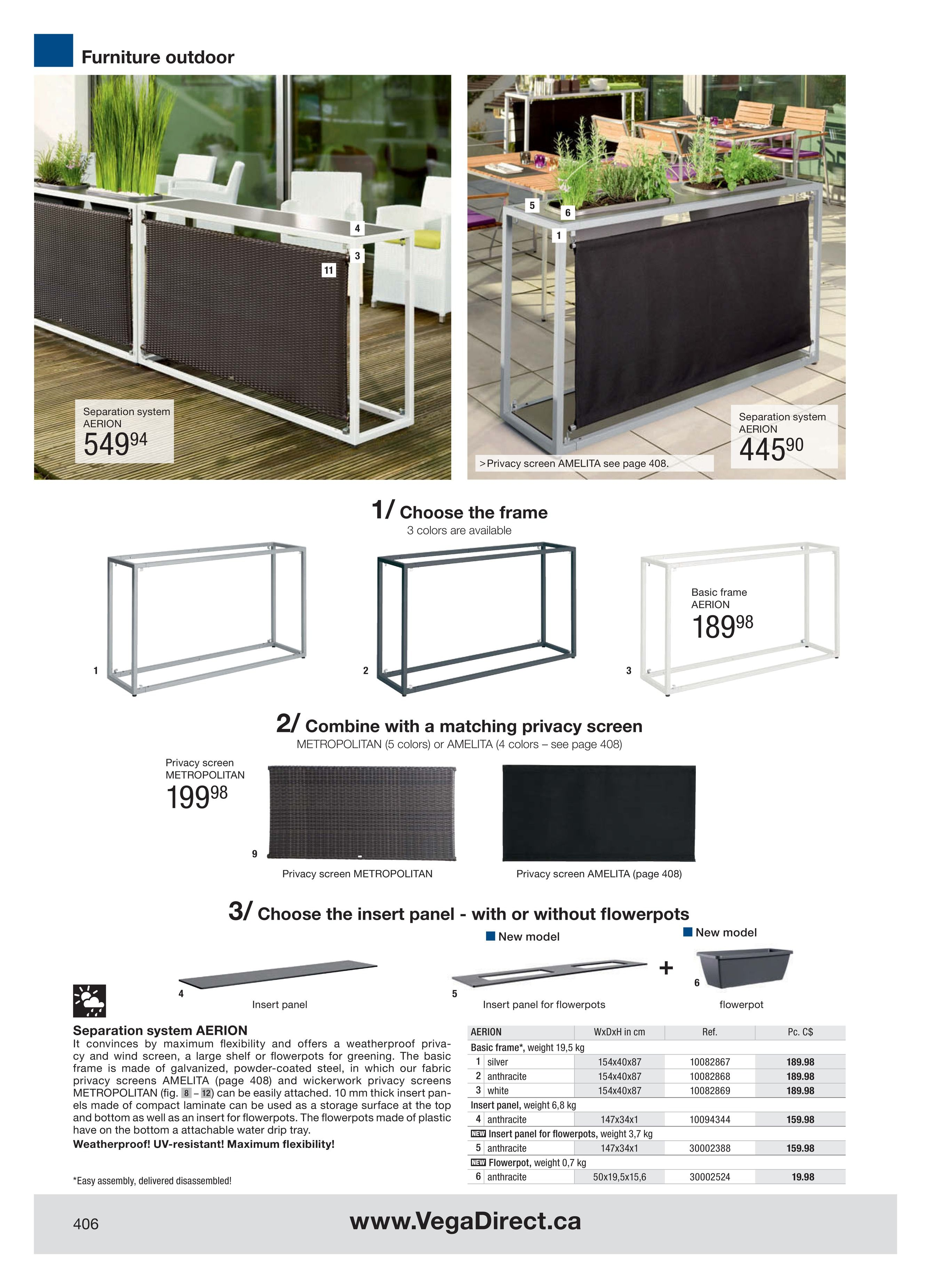 Category furniture outdoor page no 405