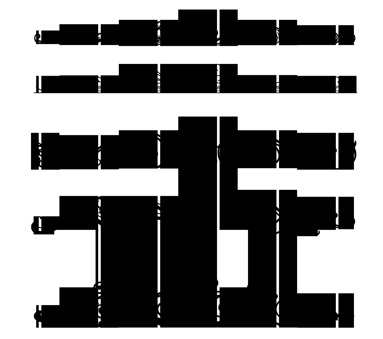 примеры векторы для фотостоков