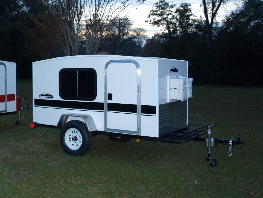 pulling a 39 39 teardrop 39 39 camper w 2 door jeep wrangler. Black Bedroom Furniture Sets. Home Design Ideas