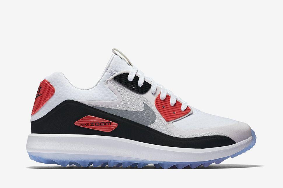 fee018f9d5dc Nike Air Zoom 90 IT