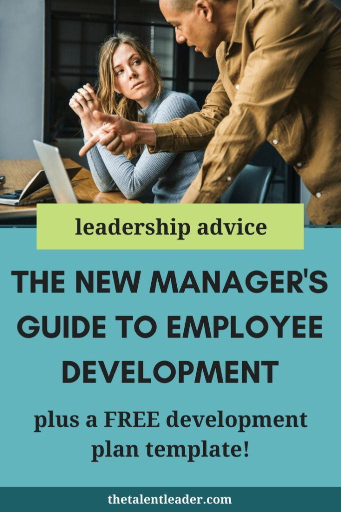 Management  If you\u0027re a new manager or leader, this post is so - change management plan template