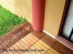 Gazebo Flooring Ideas Interlocking deck tiles flooring ideas interlocking deck tiles gazebo flooring idea workwithnaturefo