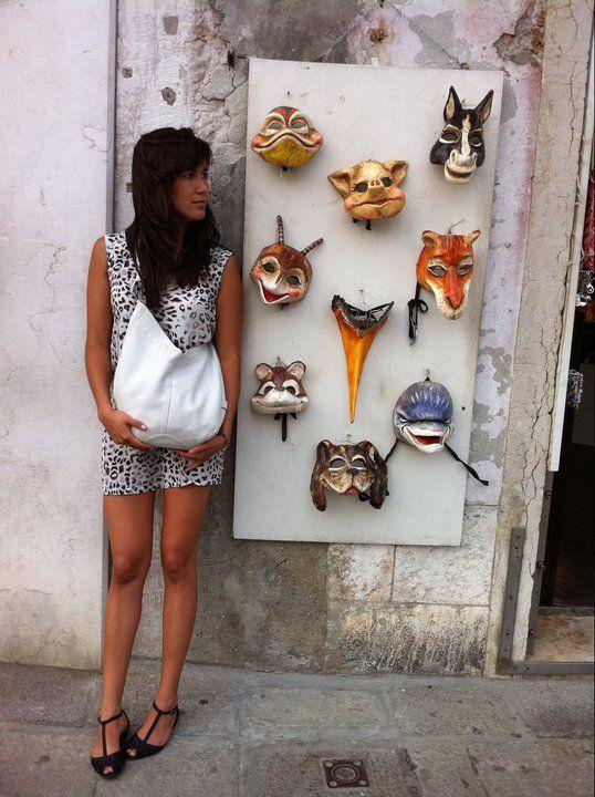 Hacked Zoe Chao nude (27 photo) Cleavage, Twitter, panties