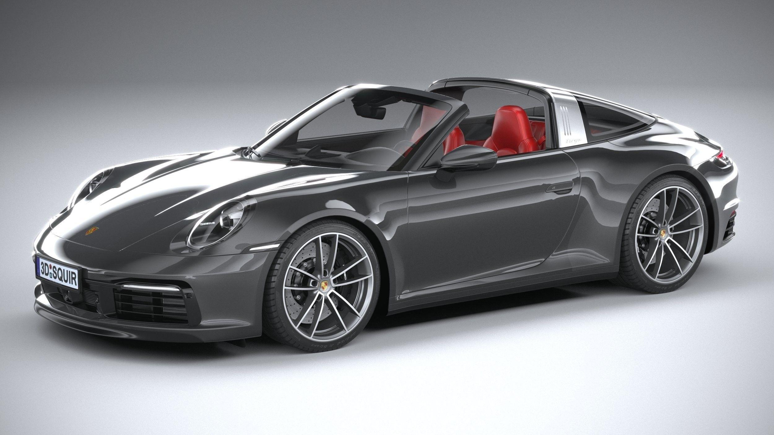 Pin By Viktor Buttl On Kocsik Porsche 911 Targa Porsche 911 Porsche 911 Targa 4s