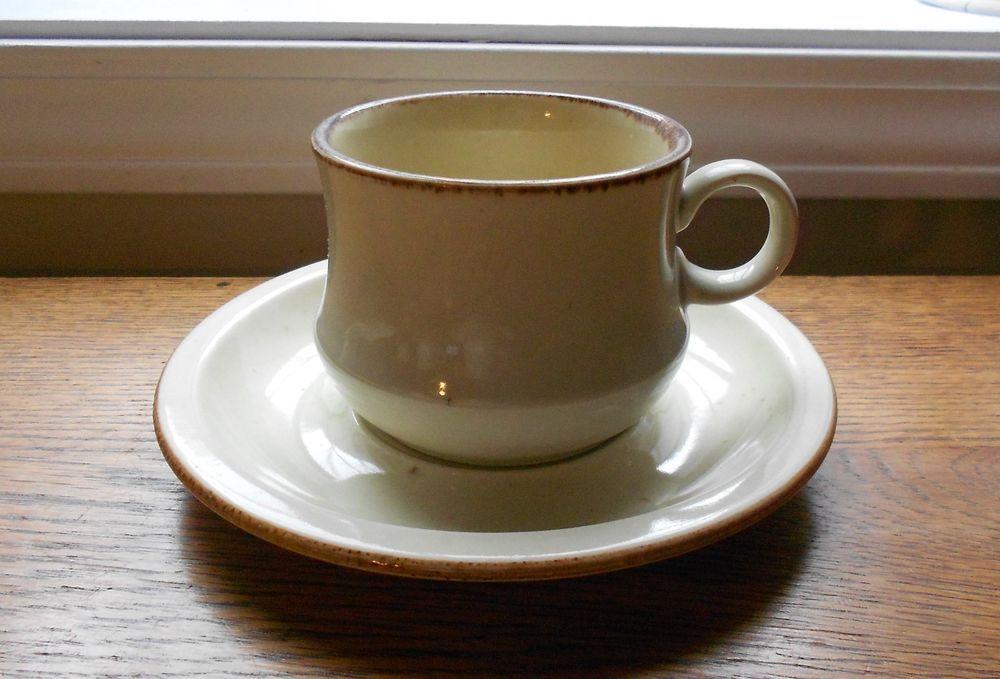 Celtic Irish Fine Earthenware Coffee Cup u0026 Saucer - ENNIS - Republic of Ireland #Celtic & Celtic Irish Fine Earthenware Coffee Cup u0026 Saucer - ENNIS - Republic ...