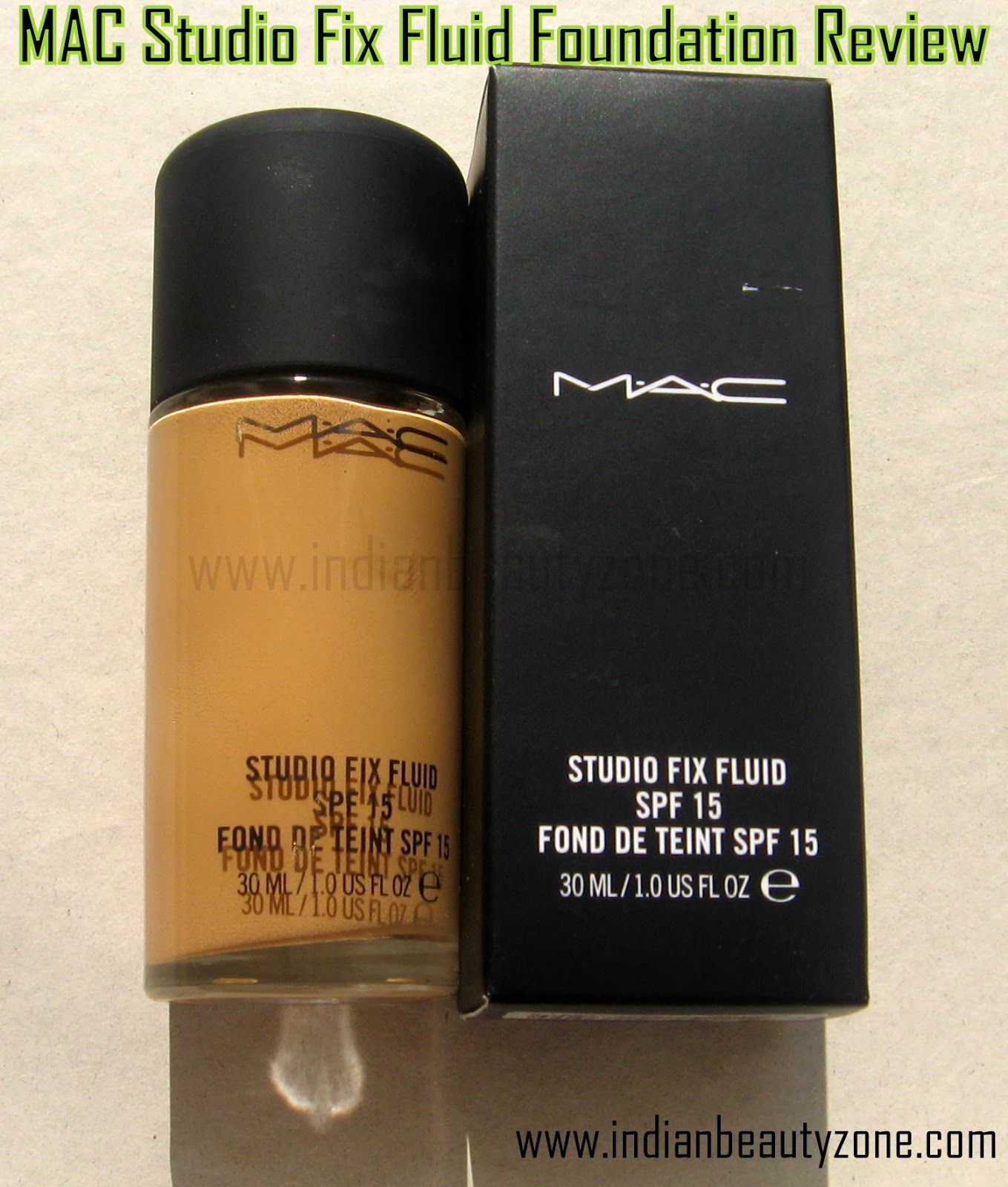 Shop MAC Cosmetics at Shoppers Stop Website Hello Girls
