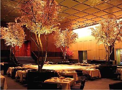 Best Romantic Restaurants In Manhattan Restuarant In