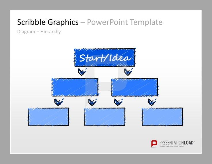 sketchgraphics for powerpoint. #presentationload www, Powerpoint templates