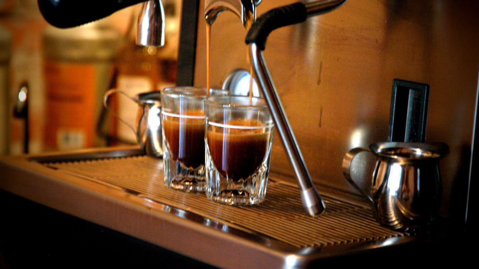 espresso1.jpg (1600×900)
