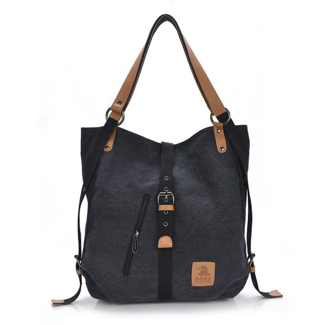 9065eae6da9d Free Shipping 2018 New Fashion Female Handbag Lady Girls Casual ...