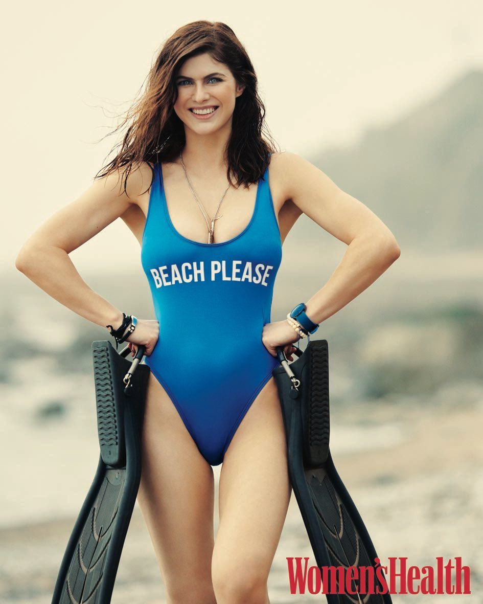 Twitter Alexandra Daddario nudes (38 photo), Tits, Is a cute, Instagram, panties 2017