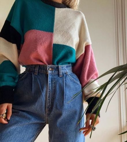 Fashion 80s dress outfit 45+ ideas