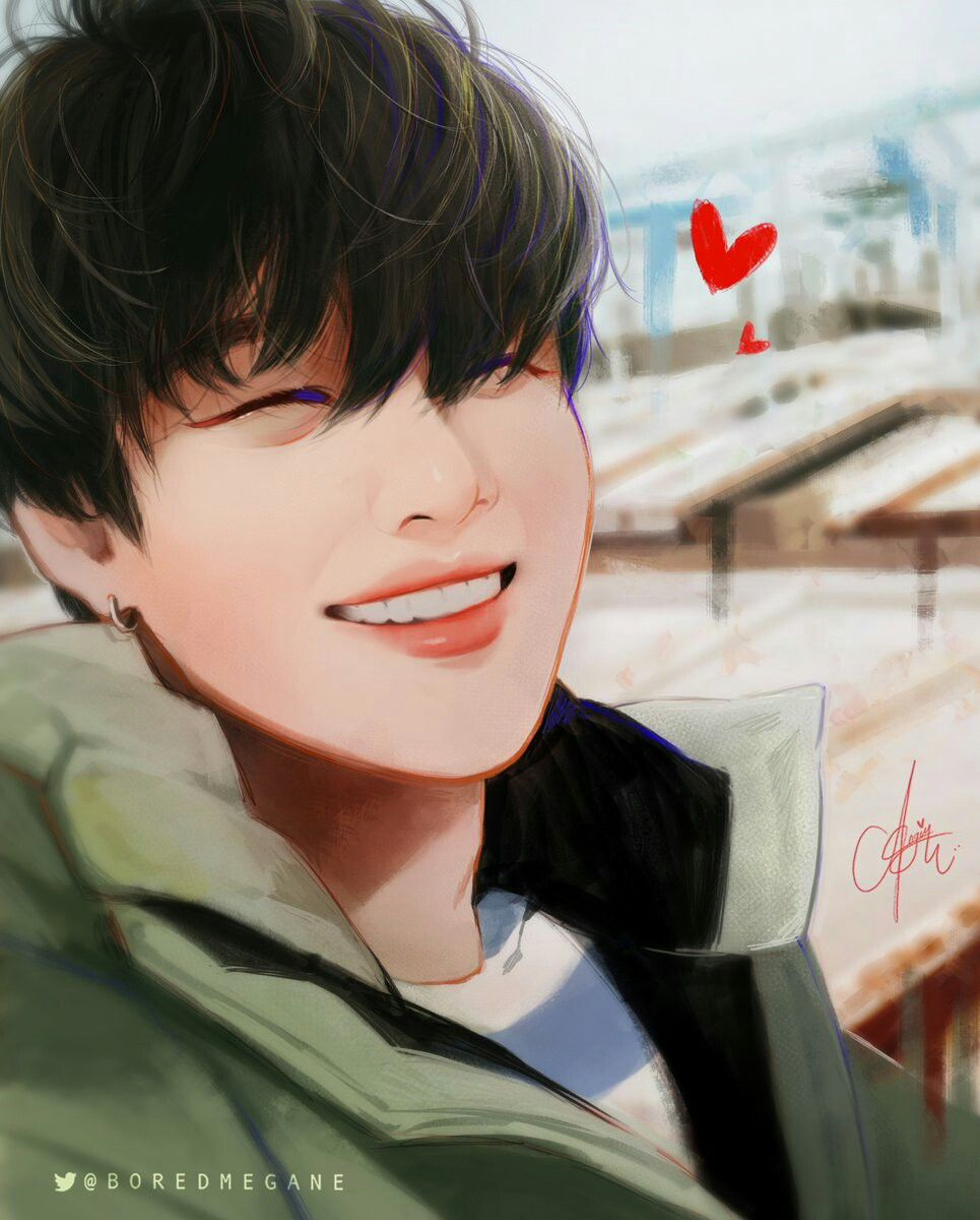 Jimin Dibujos, Memes Coreanos, Jimin Fanart, Kpop Fanart, K Pop, Bts