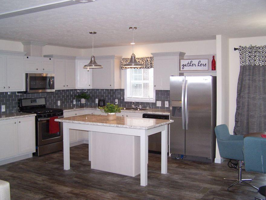 Ima Mobili ~ 70 best mobile homes nappanee in images on pinterest