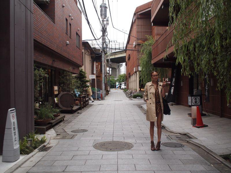 道端アンジェリカオフィシャルブログ「ANGELICA'S DIARY」