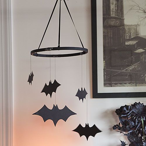 Bat Lighting Ideas Easy on easy advertising ideas, easy home ideas, easy jewelry ideas, easy cleaning ideas, easy travel ideas, easy color ideas, easy insulation ideas, easy kitchen ideas, easy shed ideas, easy garden decor ideas, easy water garden ideas, easy decorating ideas, easy bathroom ideas, easy tips, easy tile ideas, easy outdoor lighting, easy rope light ideas, easy food ideas, easy awning ideas, easy pool landscaping ideas,