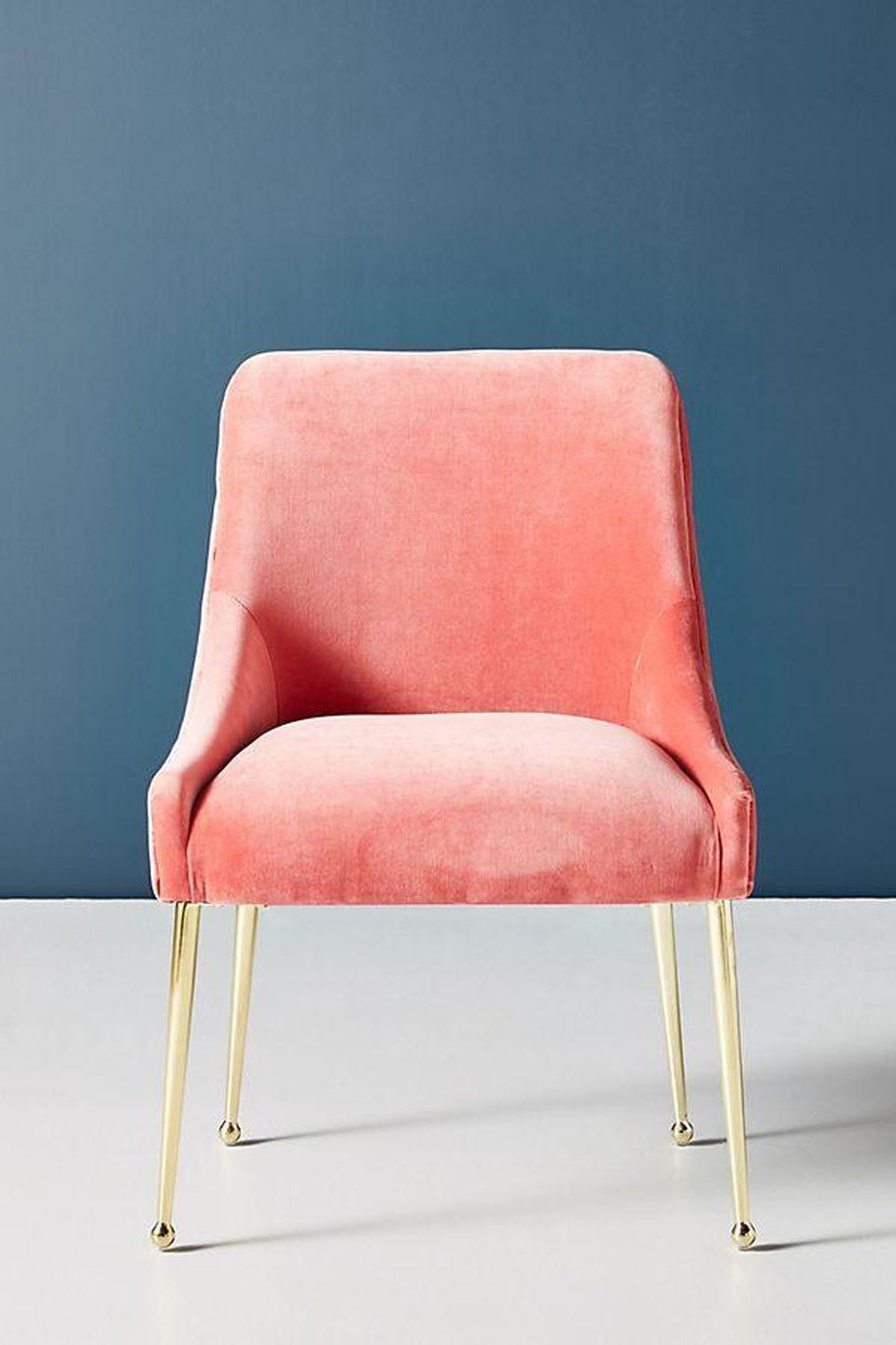 5 Ways To Incorporate Pantone S 2019 Color Of The Year