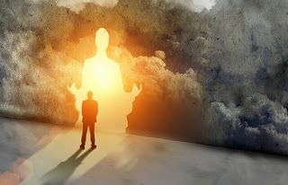 """Success & Personal Development: Tips for Change """"Shape Self in Society for Self Id..."""