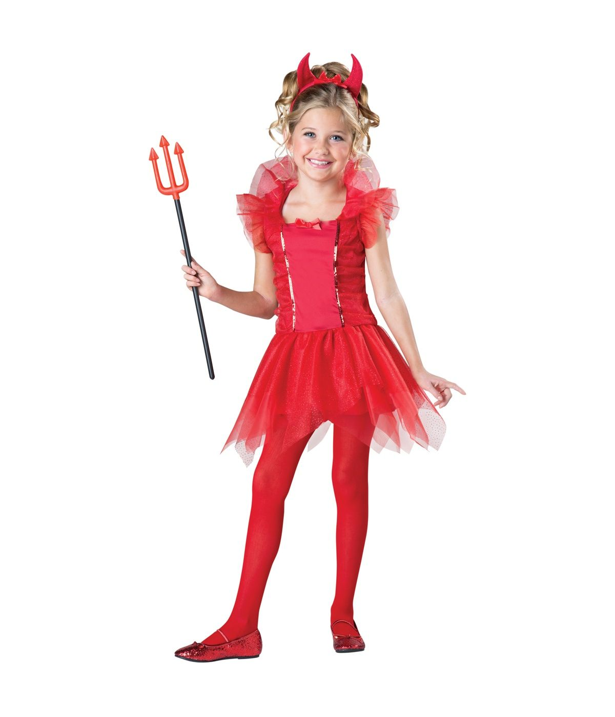 gilrs costumes - 2015 girl costume for halloween | costumes