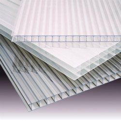Polycarbonate Sheets Roof Panels Plastic Roofing Polycarbonate Panels