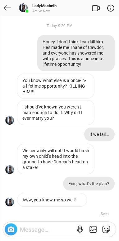 Fake Instagram Chat Maker Instagram Direct Message Instagram Post Generator Instagram Message
