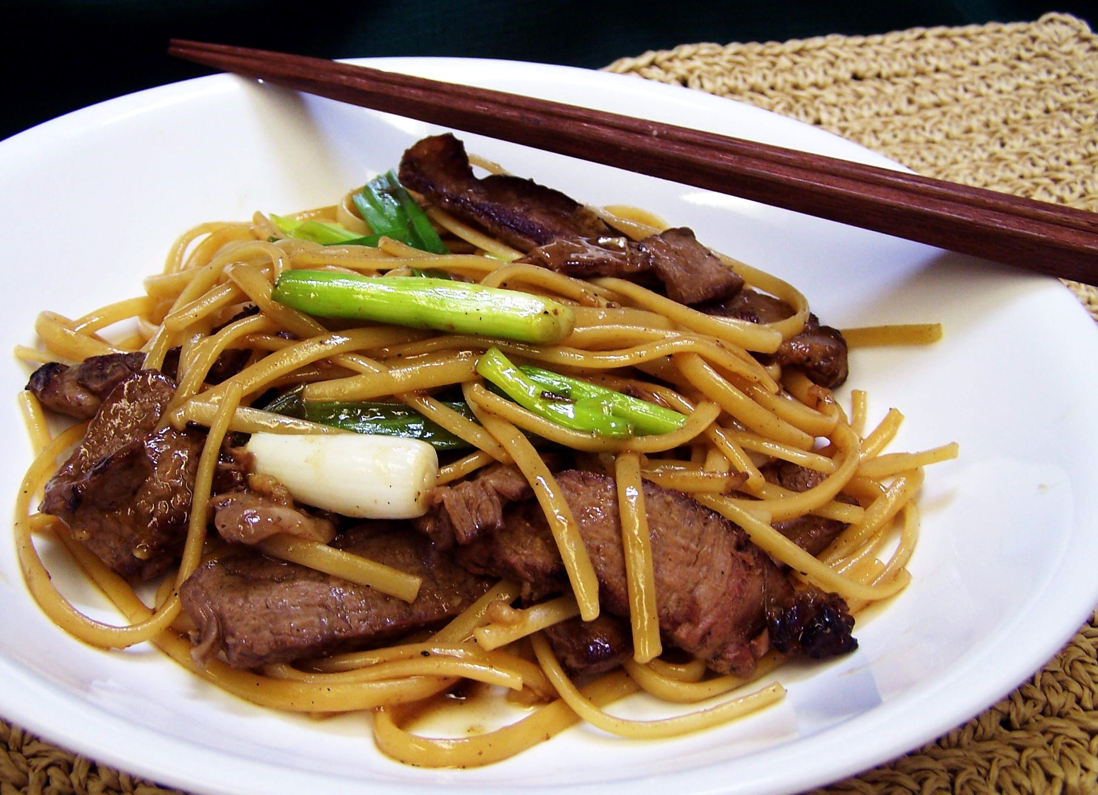Chinese braised beef and noodles recipe noodle noodle recipes chinese braised beef and noodles recipe noodle noodle recipes and braised beef forumfinder Image collections