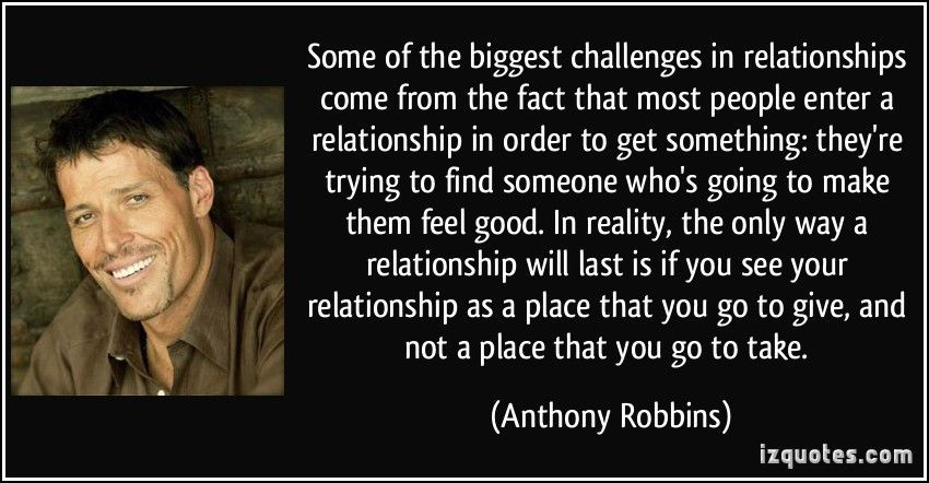 Anthony Robbins – Audiobook Collection