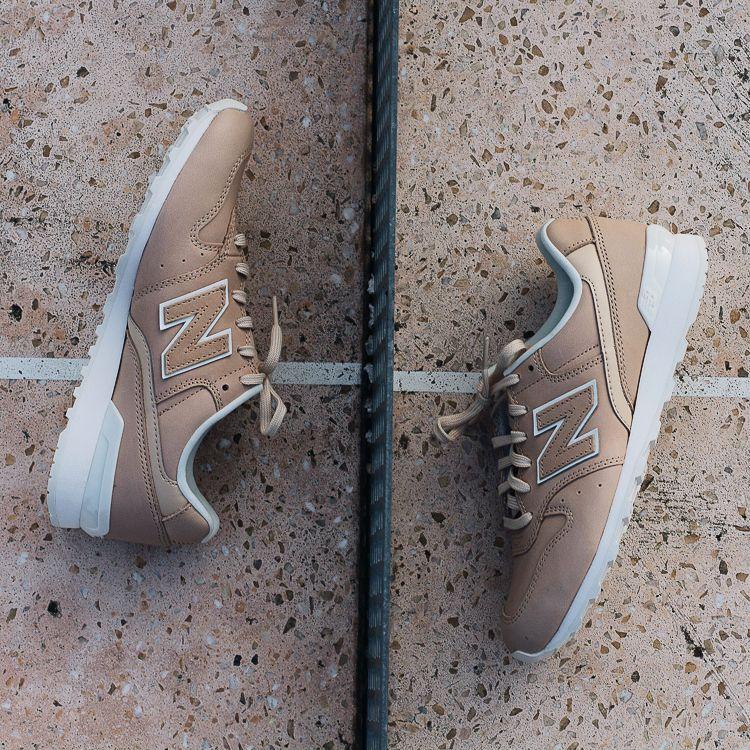 new balance wr996 jt beige