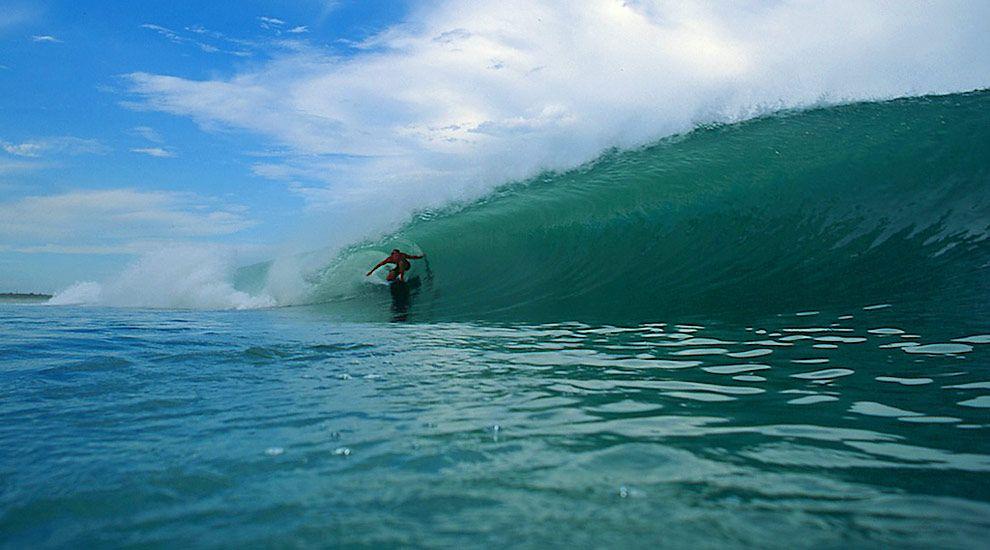 Daytona Beach Waves Google Search