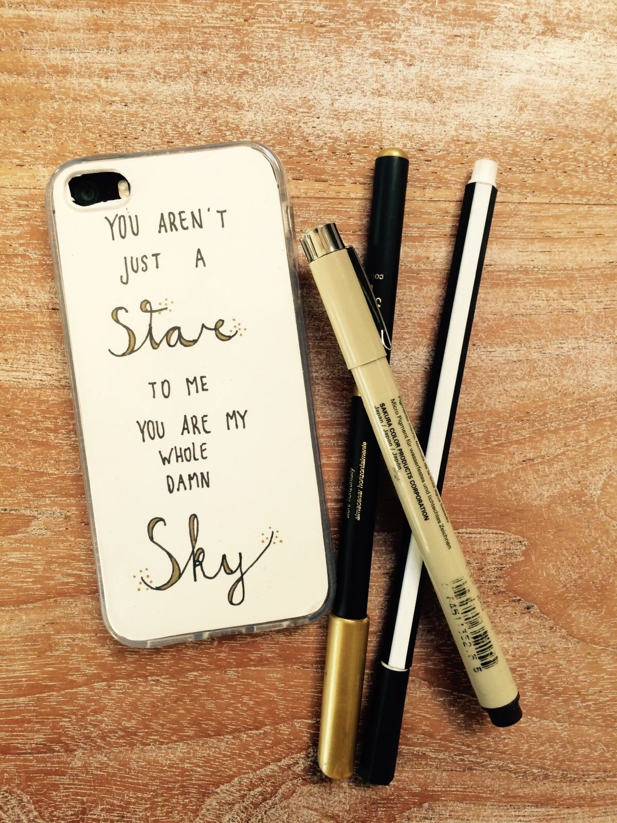 Achtergrond voor een doorzichtig hoesje!!! Zelfgemaakt, het is super makkelijk! Trek je telefoon over, knip uit en maak je eigen design!! Succes❤️