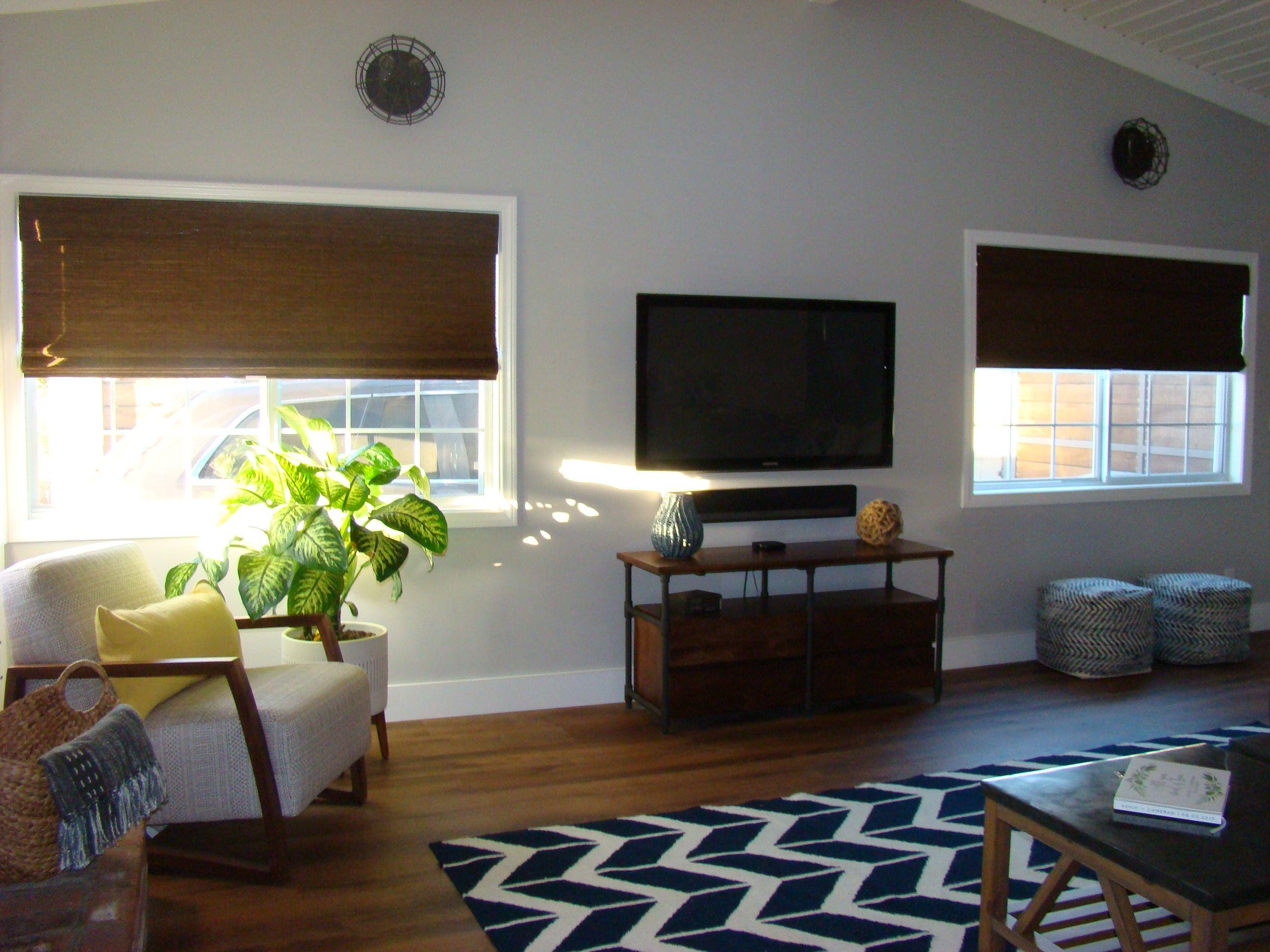 Esigningdivas Architecture Design Designers Home Decor Interiors Interior Orange County Redesign Remodel Transformation