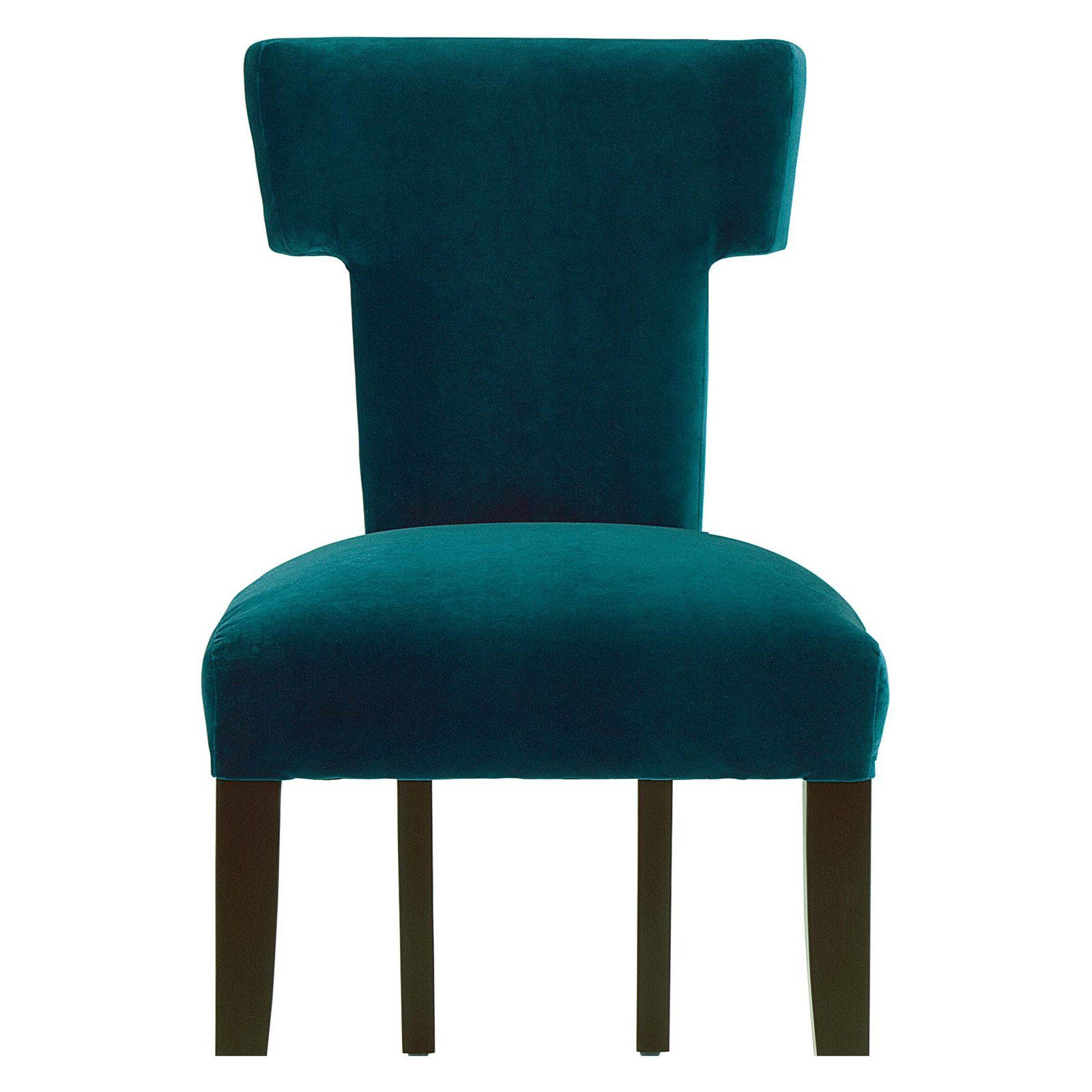 Awesome Color Lazar Aventura Accent Chair Mystere Peacock