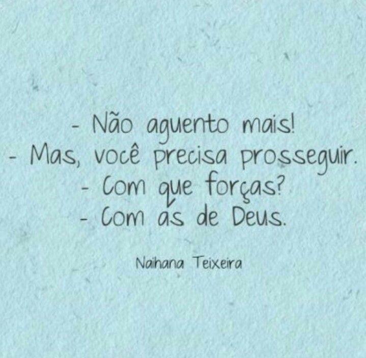 Pin de Cíntia Soares en Pensamentos profundos | Pinterest | Frases y ...