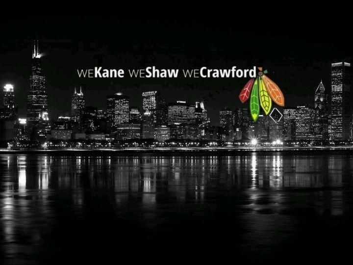 Hawks blackhawks hockey funny