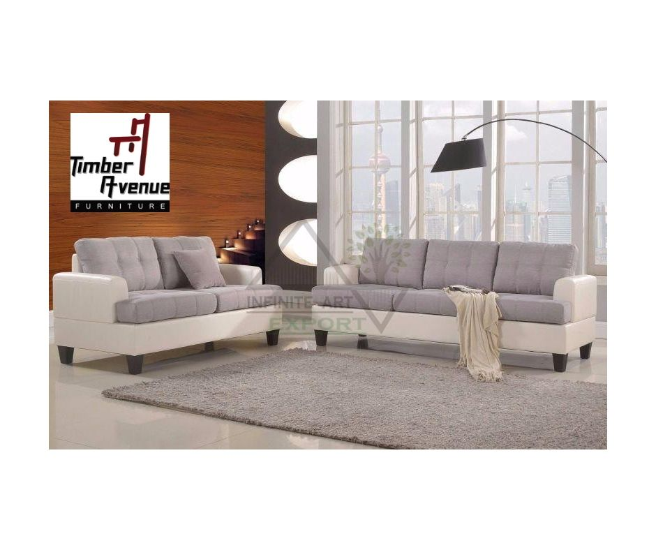 The Best Part Of Wholesale Furniture Is The Person Who Loves To Do Everything With His Her Unique Cheap Living Room Sets Living Room Sets Sofa And Loveseat Set
