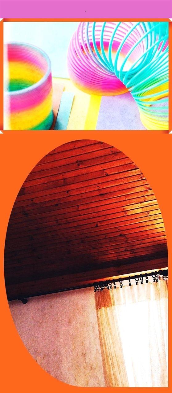 Home decor bible verse wall kirklands home decor store uni diy home decor by debra rhonda pinterest